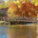 Moccasin Creek Park