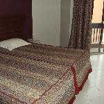 Hotel Le Marrakech