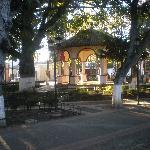 Sn Cristobal Ciudad sorprendente