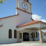 Foto de Iglesia de Nuestra Señora del Carmen