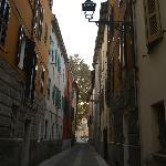 Photo de B&B Il Borgo