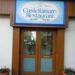 Photo of Castellamare Restaurant & Cafe Bar
