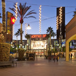 Welcome to The Outlets at Orange in Orange County, California!