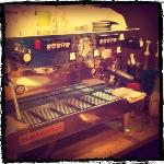 good coffee make machine!