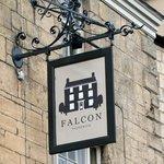 Falcon Inn Pub