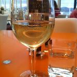 Frogmore Riesling Wine