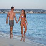 Makronisso Beach 1