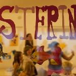 Asterino Children Club 3