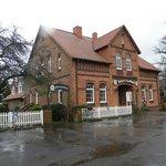 Meier's Gasthaus  Isenhagen