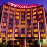 ‪Mercure Geelong‬