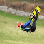 Coastriders Kitesurfing