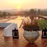 Sunrise at Manee Dheva - Photo 1