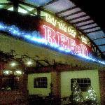 Photo of BEFeD Brew Pub Aviano