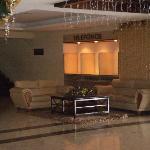 Foto de Gran Hotel Puerto La Cruz