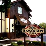 Foto de The Bavarian Lodge