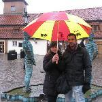 Jan/2012 Malá Strana