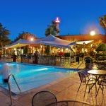 Flamingo Conference Resort & Spa