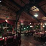 Photo of Restaurant Piikatytto