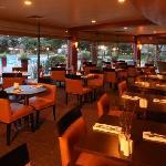 Terrace Grille Restaurant