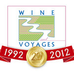 20 YEARS OF GREAT WINE TOURS!