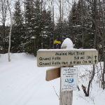 Jan 28 Hike