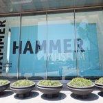 Hammer Museum Foto