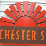 Chester St Backpackers