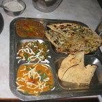 Фотография Shiva Vegetarian Restaurant
