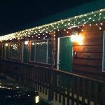 Photo de Canyon Creek Inn
