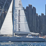 Hobart Yachts -Day Tours
