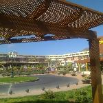 Photo of Iberostar Fuerteventura Park