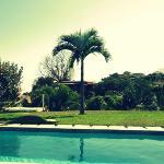 MONTEZUMA 1 Hotel sollevante