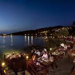 Layali Restaurant