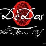 Photo de DeDos