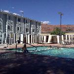 Pool Seite 2