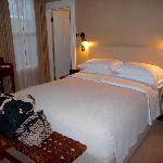 Premium Room #7