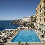 Photo of Atlantic Holiday Hotel