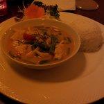 Foto de Sarod's Thai Restaurant
