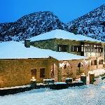 Hotel Drakolimni