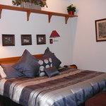 33E Bedroom