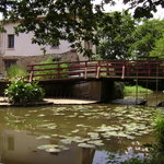 Photo of Le Moulin de Blochet