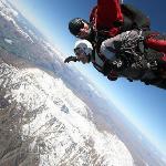 Best adrenaline rush EVER!
