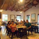 Foto de Restaurante La Guardarraya