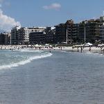 Playa do Forte