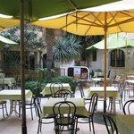 Photo of Cittadella Restaurant