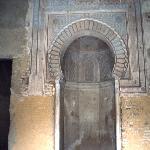 Medersa Sahrij
