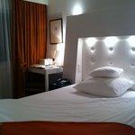 Gerbermühle Hotel Foto