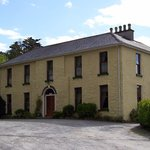 Ballyglass Country House