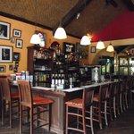 Фотография Vincent's Restaurant