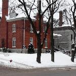 janeiro 2012